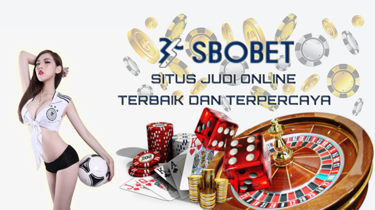 slot sbobet88